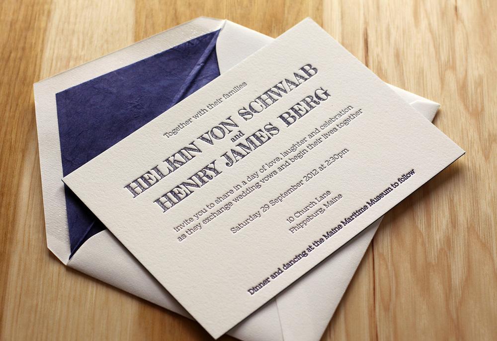 invite_HelkinPHIPPSBURG_0240 web.jpg