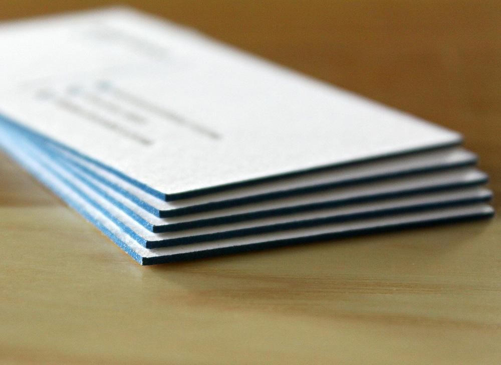 card_CEDARLY_3185 web.jpg