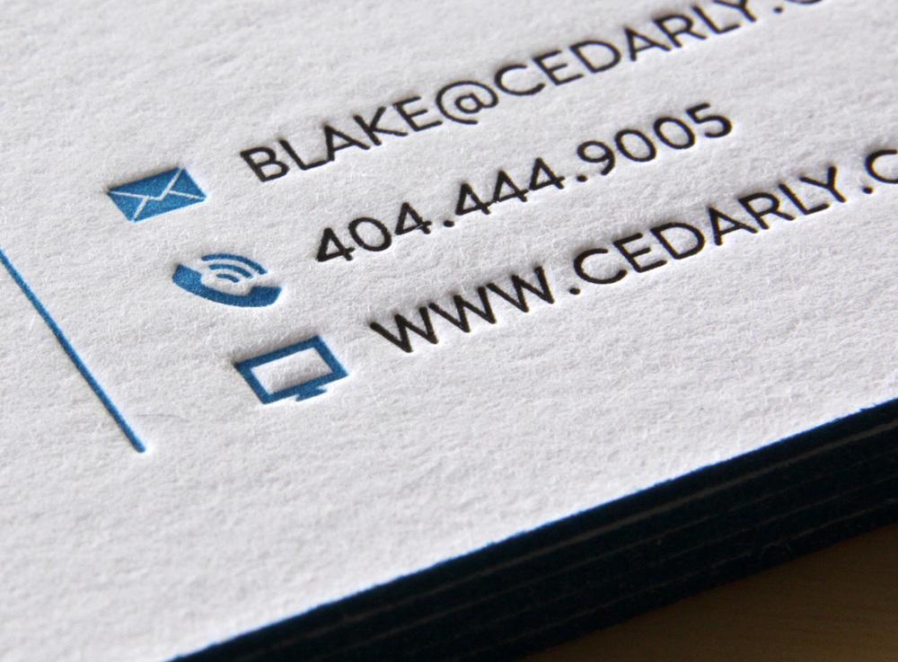 card_CEDARLY_3210 web.jpg
