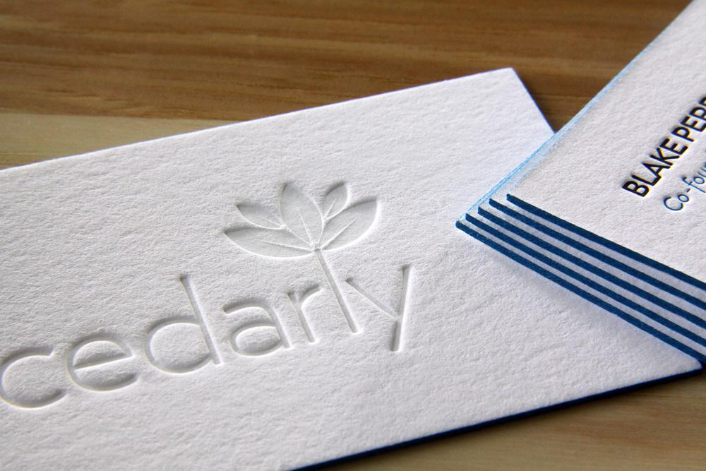card_CEDARLY_3212 web.jpg