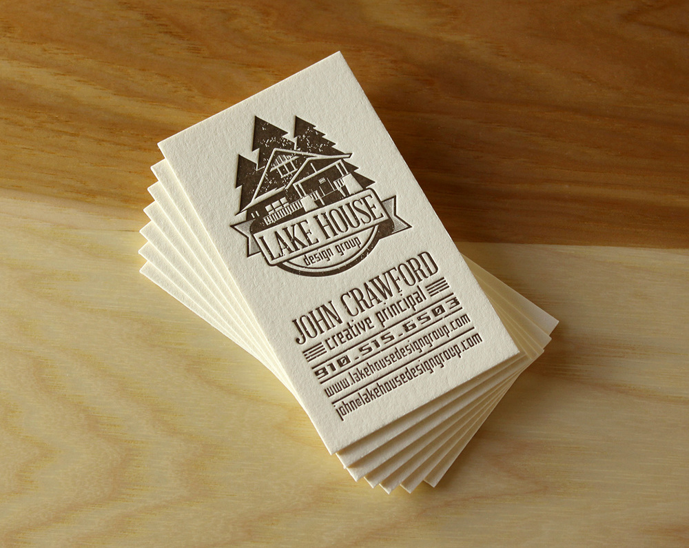 card_LAKE HOUSE_3662 web.jpg