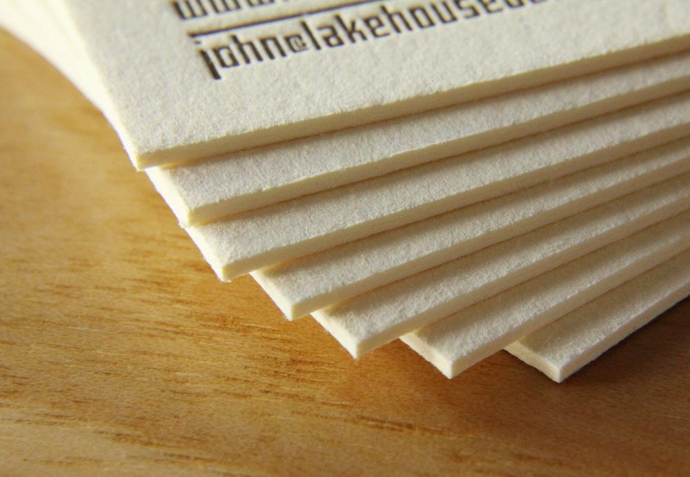 card_LAKE HOUSE_3676 web.jpg