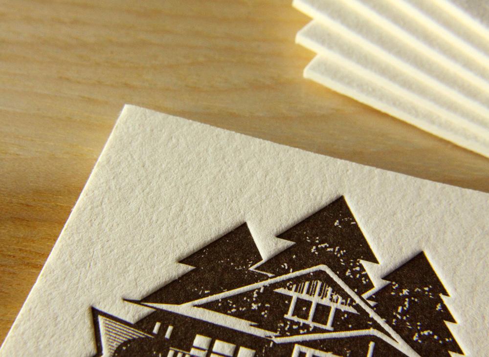 card_LAKE HOUSE_3688 web.jpg