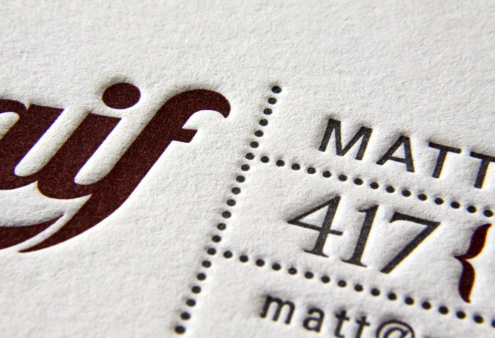 card_GRAIF_3318 web v2.jpg