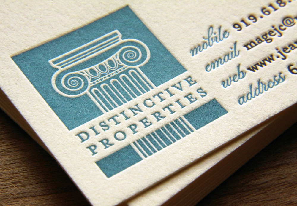 card_DISTINCTIVE PROPERTIES_3587 v2 web.jpg