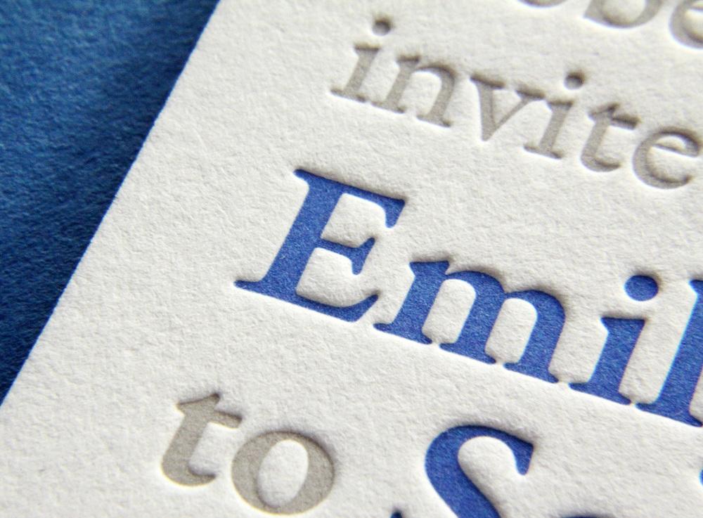 invite_EmilyTARRYTOWN_3410 web.jpg
