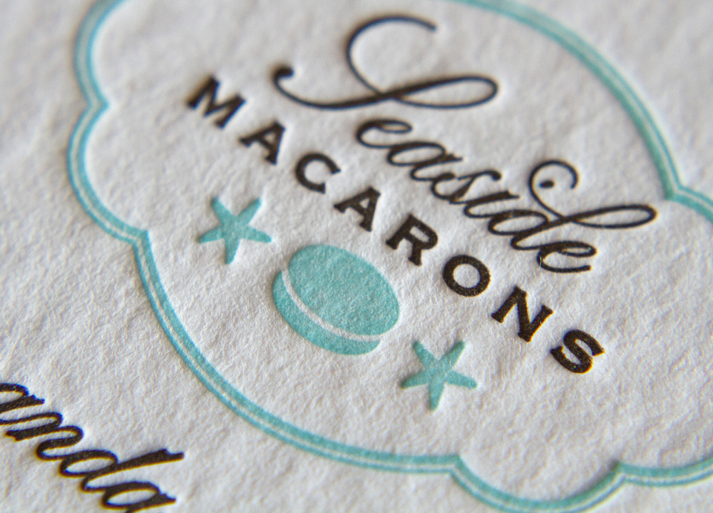 card_SeasideMacarons_8691 1500px.jpg