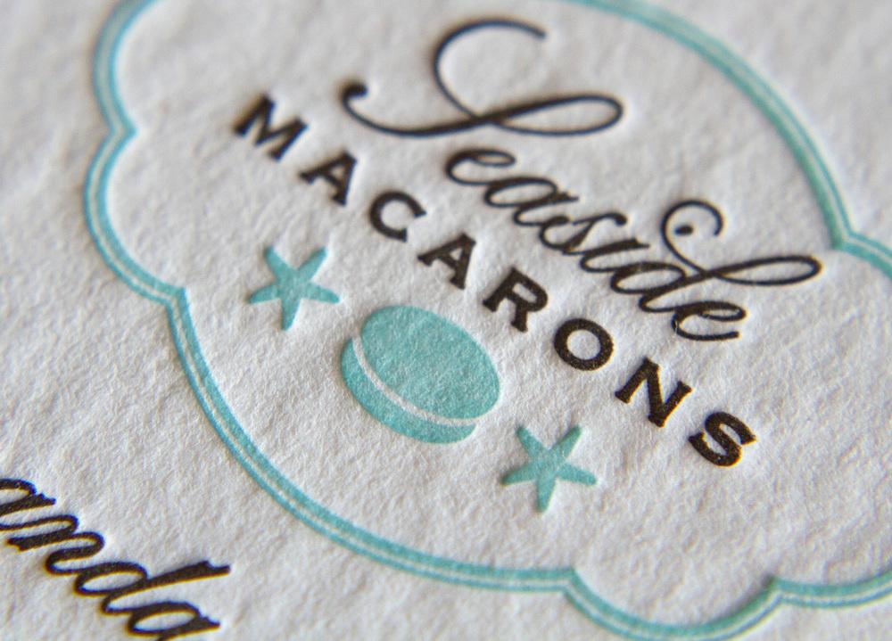 card_SeasideMacarons_8691 1500px.jpg