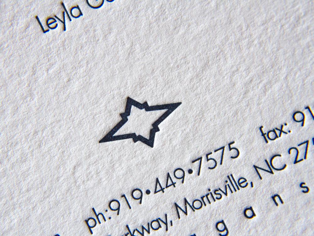 card_LeylaGans_8725 1500px.jpg