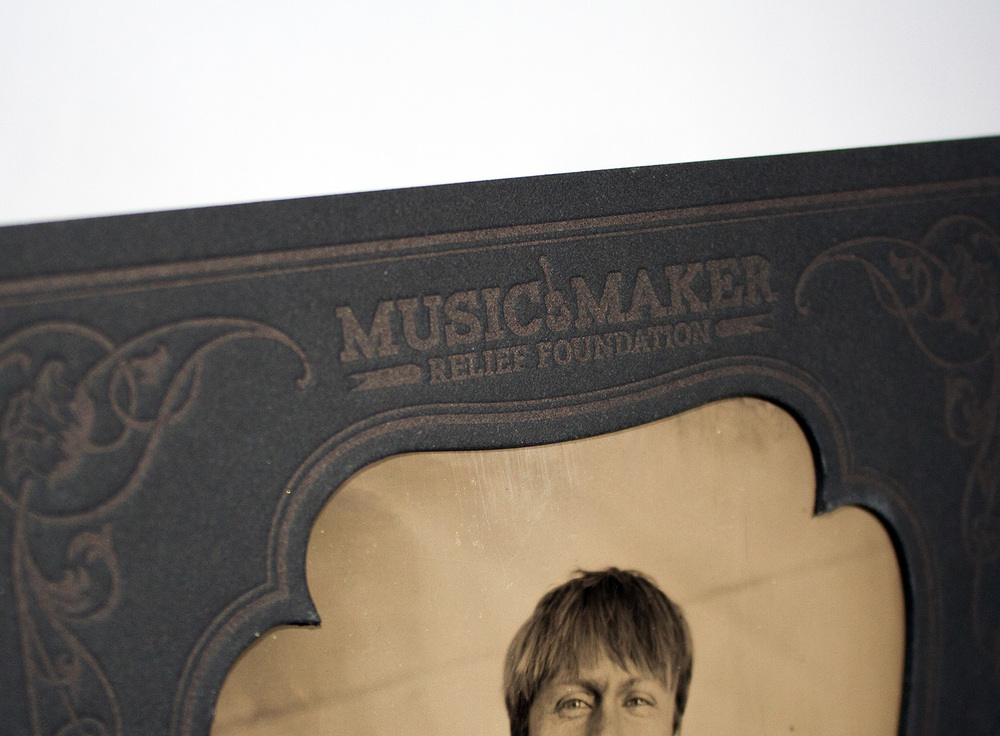 PLP_MusicMakersFrame_8572_1500px.jpg