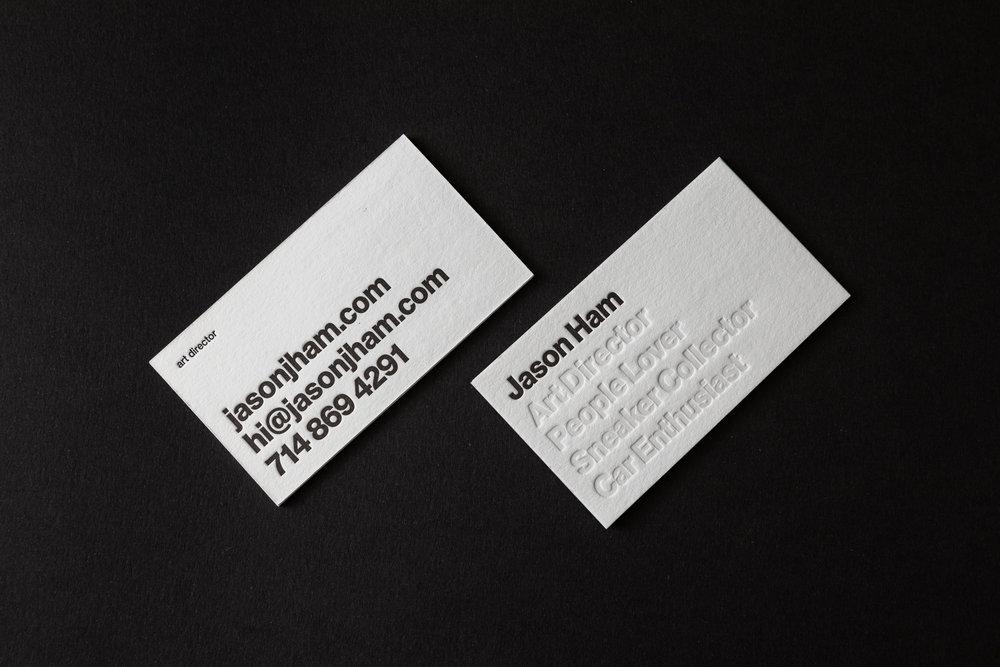 20190106-Parklife-Press-Shoot-70.jpg