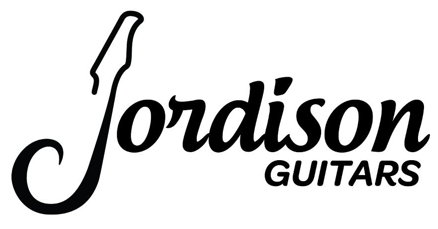 Jordison Guitars | Redefining the Pursuit of Perfection.