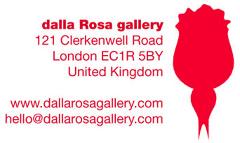 dalla Rosa logo.jpg
