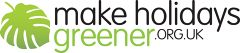 Make holidays greener logo.jpg