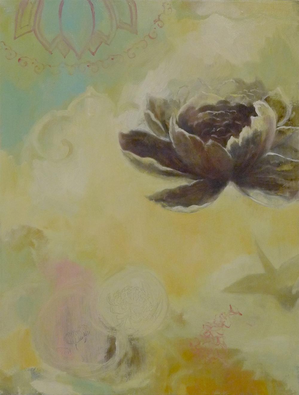 Tian 2010 oil on canvas 56 x 61cm 700 jpeg copy.jpg