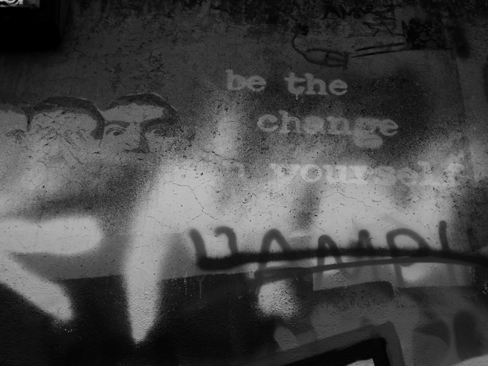 be the change yourself.jpg