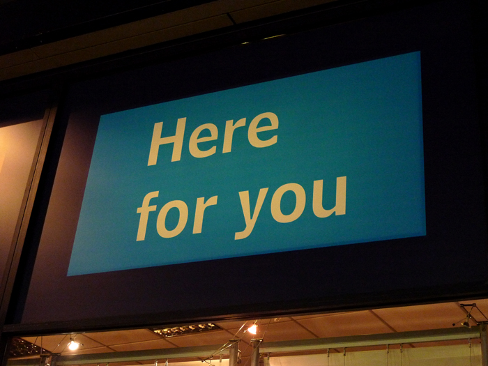 here for you.jpg