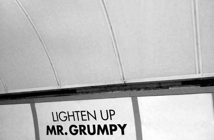 Lighten up Mr. Grumpy.jpg