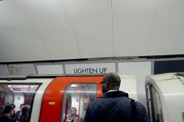 lighten up.jpg