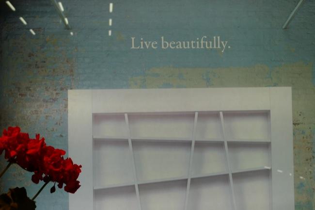 live beautifully.JPG