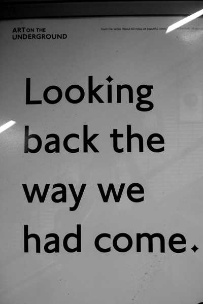 Looking back the way we had come.jpg