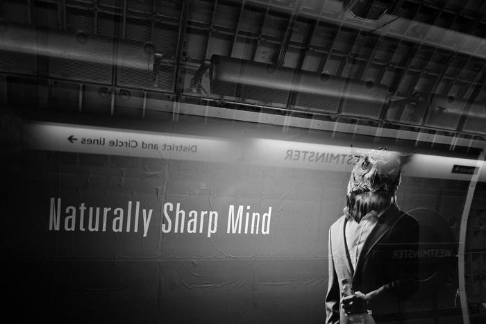 naturally sharp mind.jpg