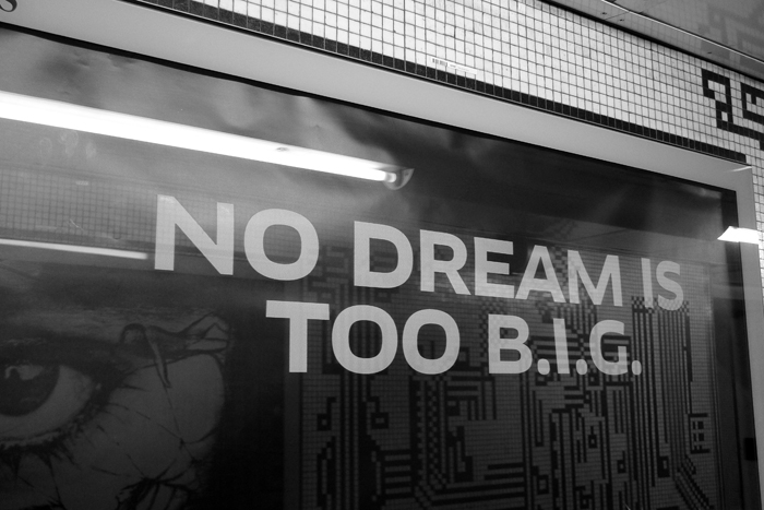 No dream is too big.jpg