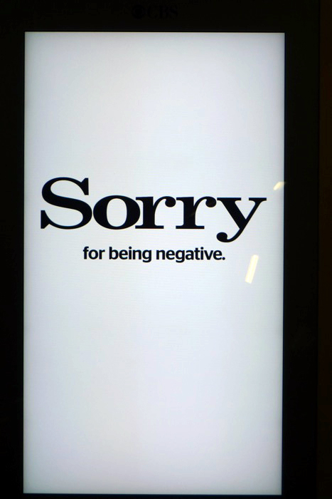 sorry for being negative.JPG