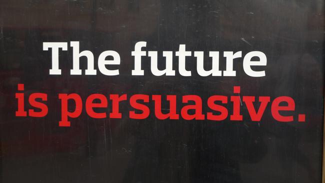 the future is persuasive.jpg