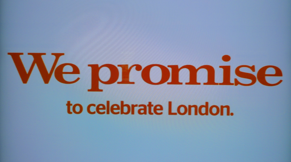 we promise to celebrate london.jpg