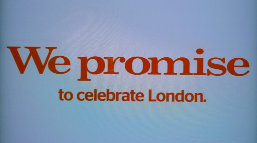 we promise to celebrate london.jpg