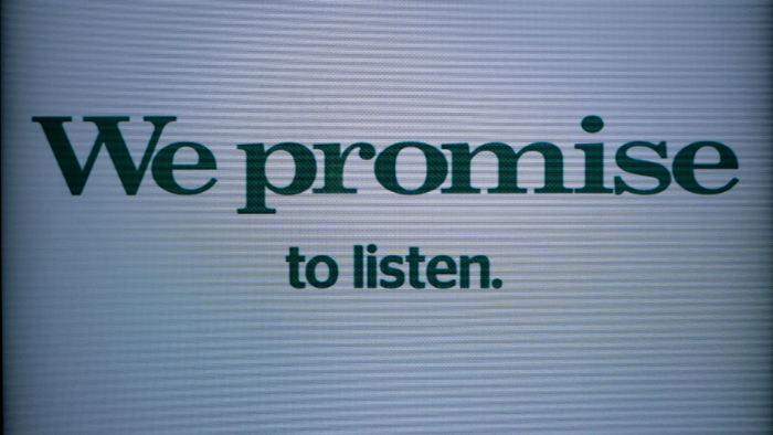 we promise to listen.jpg