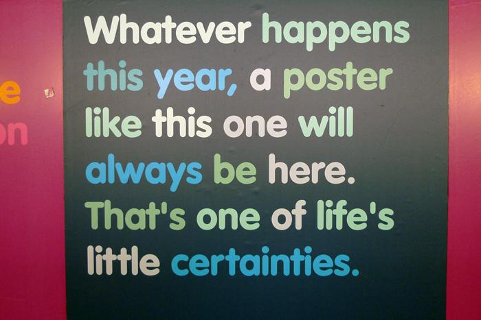 whatever happens.jpg
