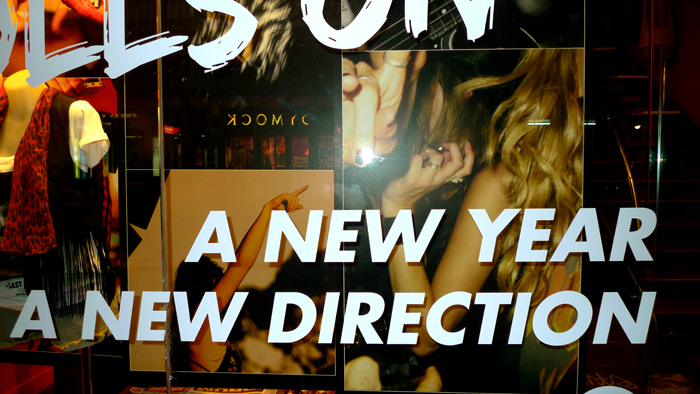 a new year a new direction.jpg