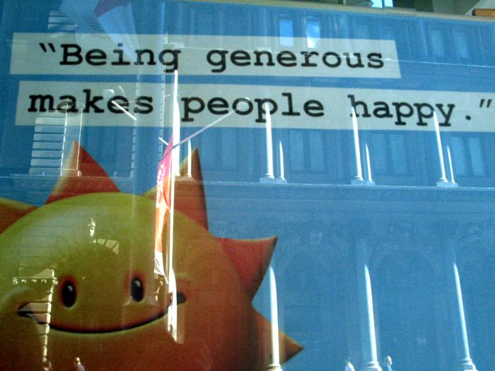 being generous1.jpg