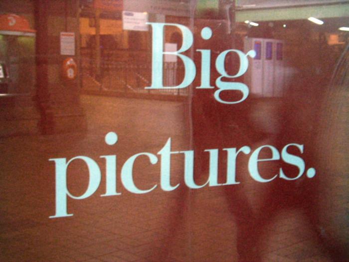 big pictures.jpg