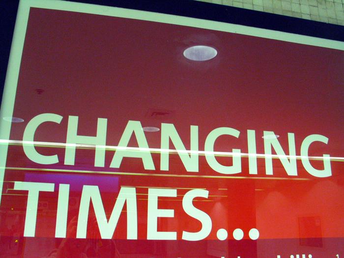 changing times.jpg