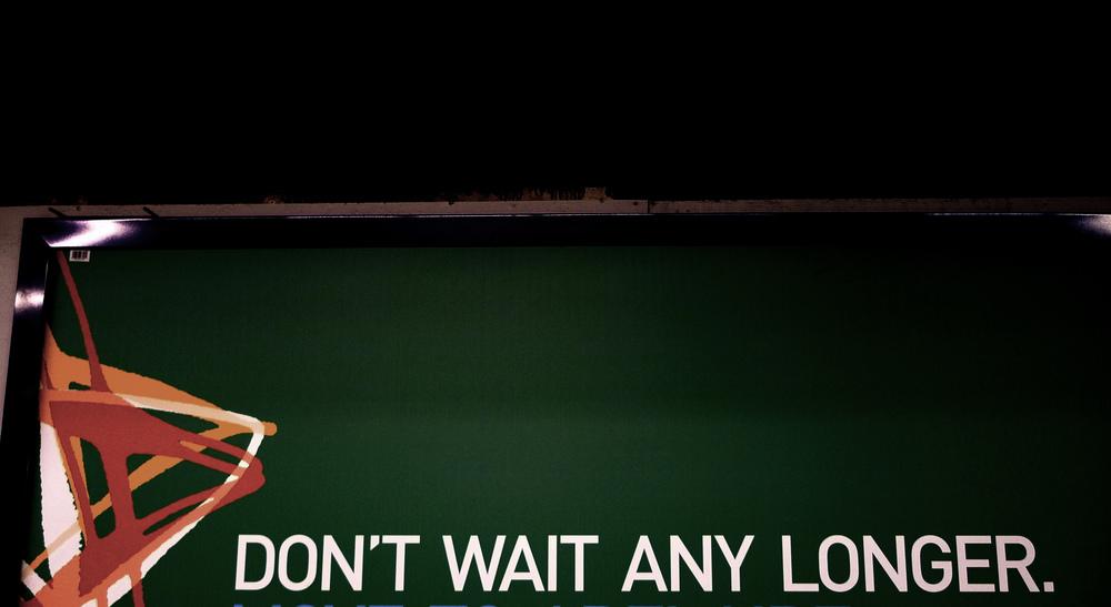 don't wait any longer.jpg