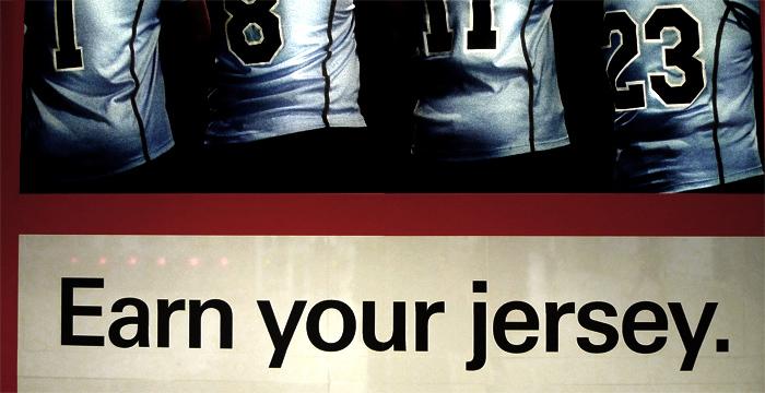 earn your jersey.jpg