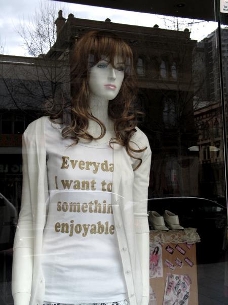 everyday i want to do something enjoyable.jpg