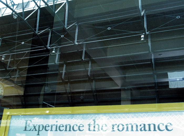 experience the romance.jpg