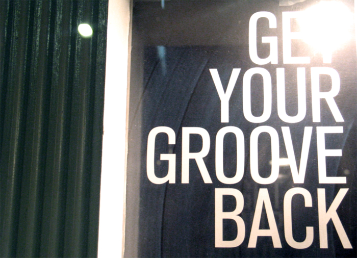 get your groove back.jpg