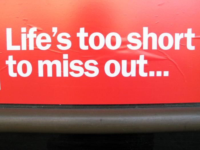 life too short.jpg
