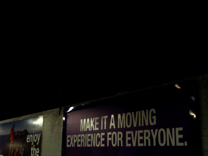 make it a moving experience.jpg