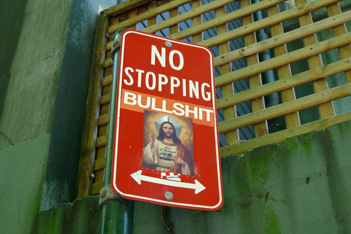 no stopping bullshit.jpg