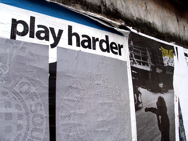 play harder.jpg