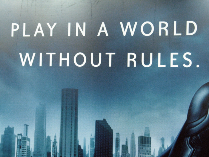 play in a world without rules.jpg