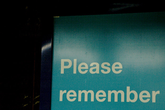 please remember.jpg