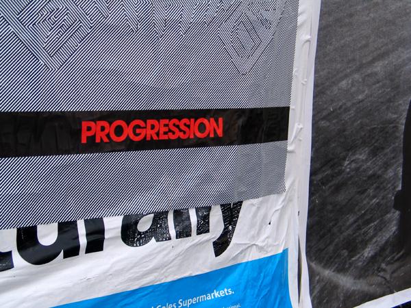 progression.jpg