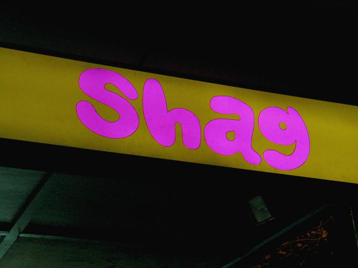shag.jpg